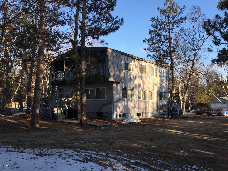 249 Lakewood Drive NW Property Photo - Bemidji, MN real estate listing