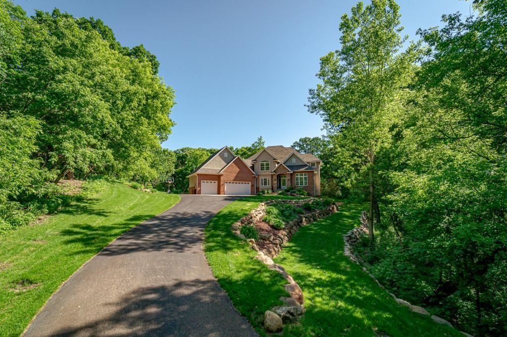 9091 Altman Property Photo - Inver Grove Heights, MN real estate listing