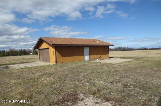 TBD Main NE Property Photo - Warroad, MN real estate listing