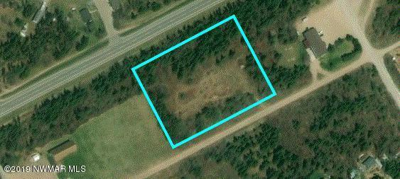 TBD Pine Ridge Property Photo - Warroad, MN real estate listing