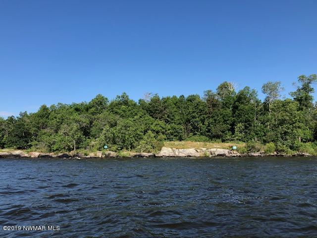 Flag Tract 7 Property Photo - Angle Inlet, MN real estate listing