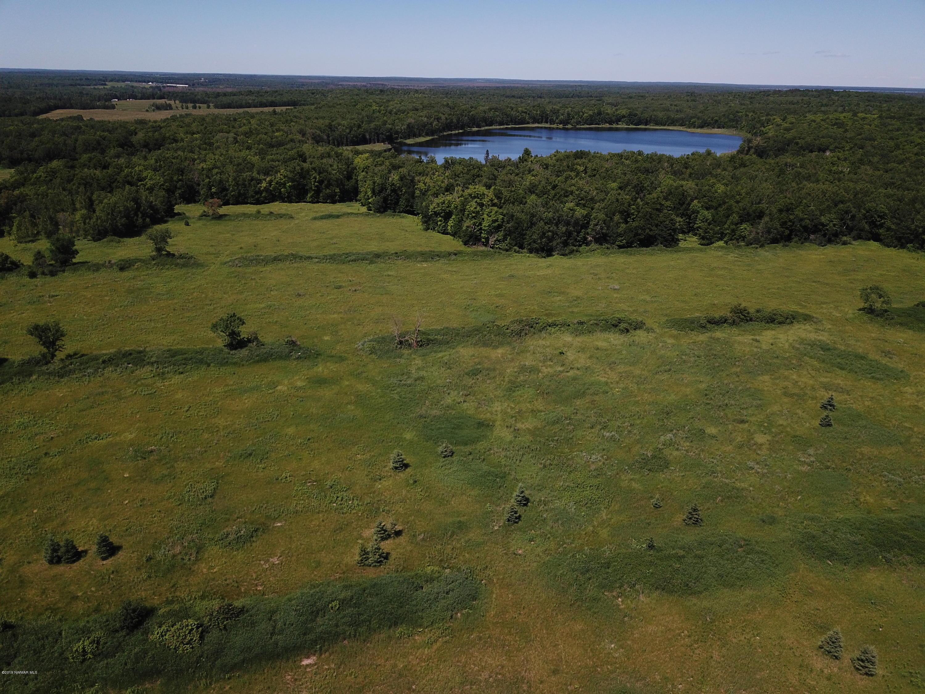 XXXX 220th Property Photo - Bagley, MN real estate listing