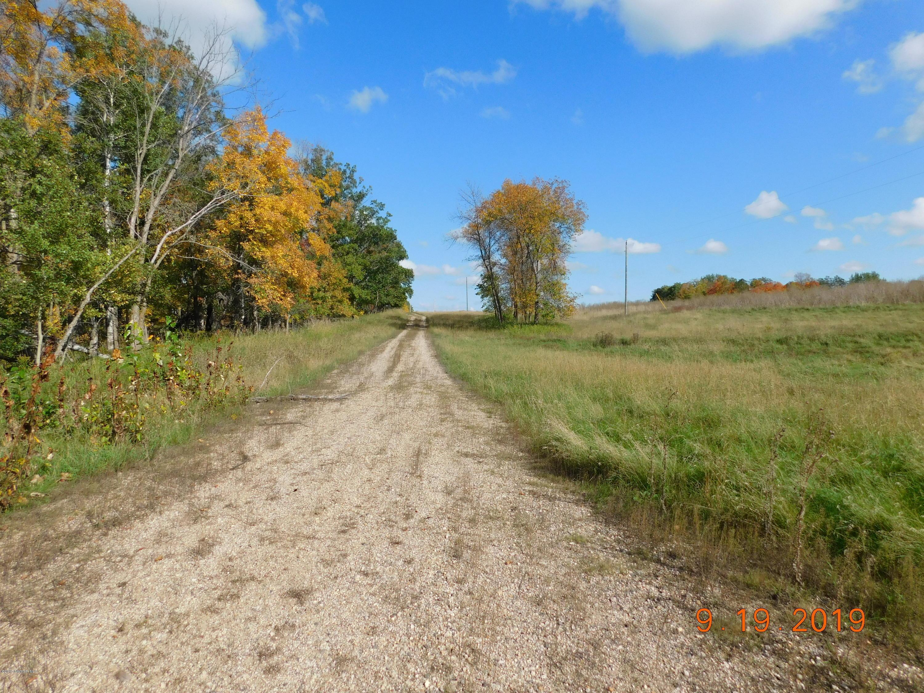 48997 169th Property Photo - Clearbrook, MN real estate listing