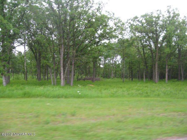 South Main Property Photo - Badger, MN real estate listing