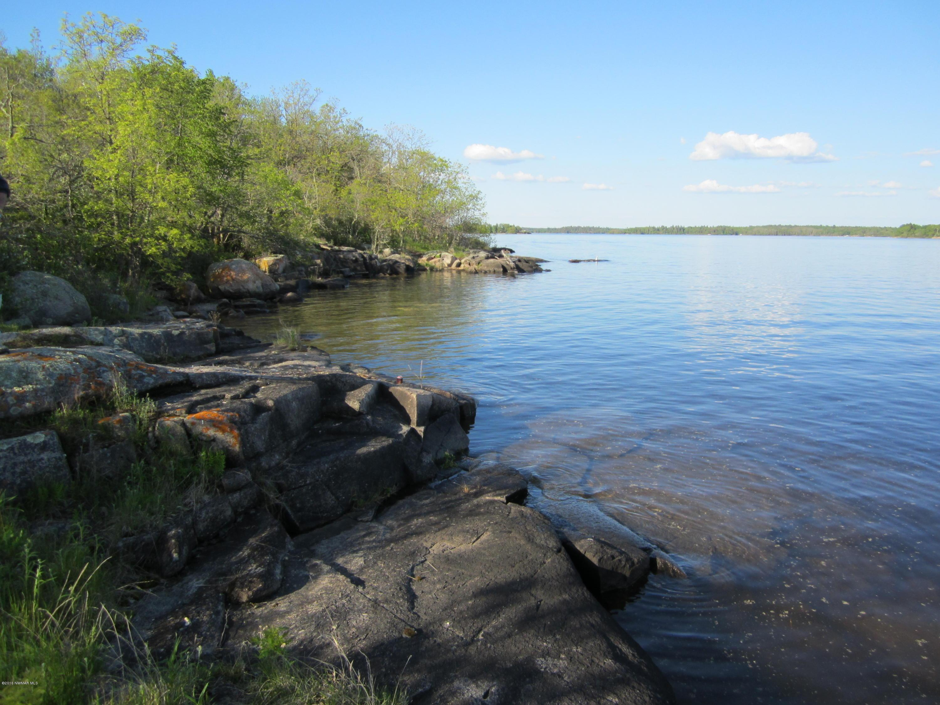 0 Flag Property Photo - Angle Inlet, MN real estate listing