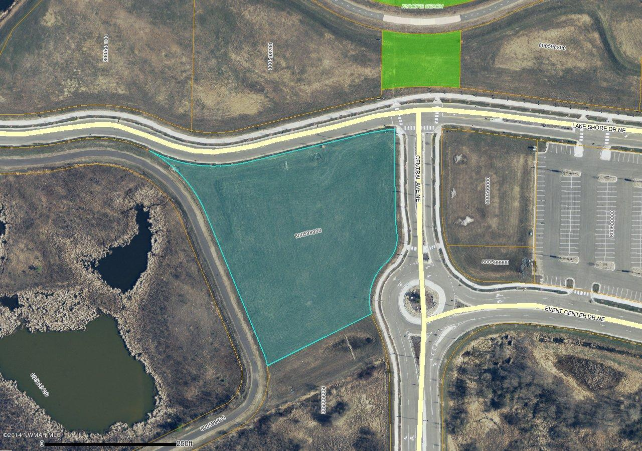 L1B5 Lakeview Property Photo - Bemidji, MN real estate listing