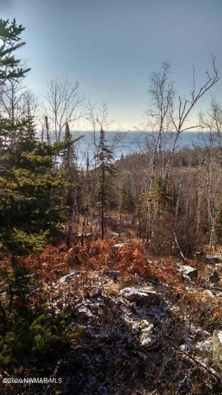 TBD Hwy 61 Property Photo - Beaver Bay, MN real estate listing