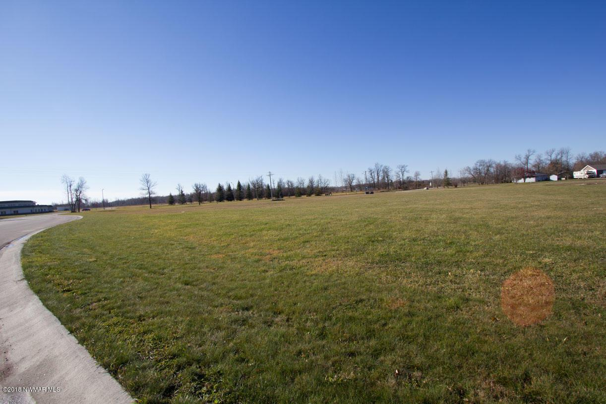 TBD US HWY 59 SE Property Photo - Thief River Falls, MN real estate listing