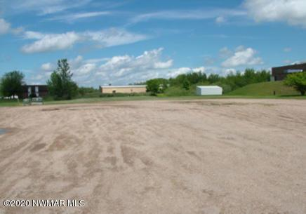 us hwy 59 se SE Property Photo - Thief River Falls, MN real estate listing