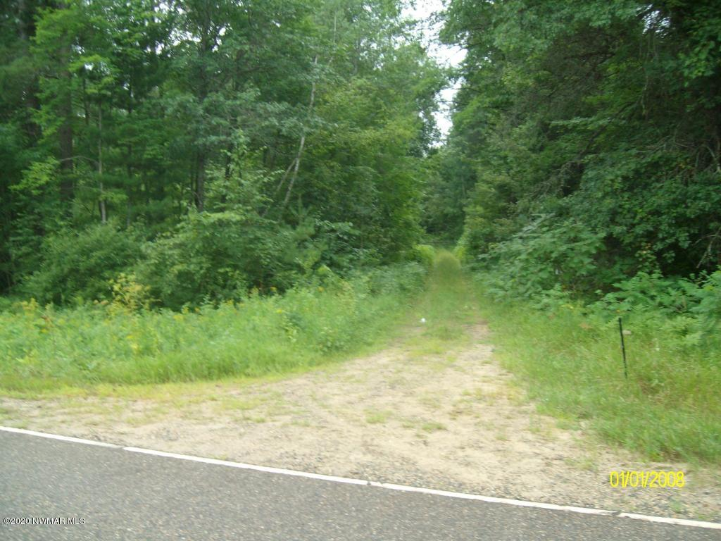 Oak Point NW Property Photo - Cass Lake, MN real estate listing