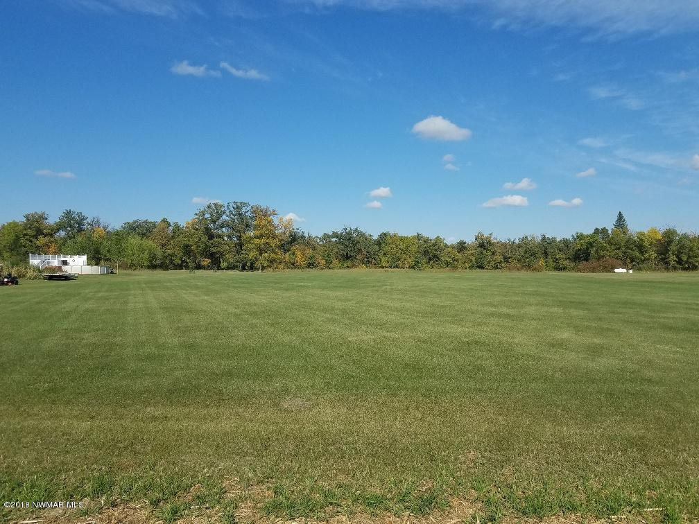 12140 126th NE Property Photo - Thief River Falls, MN real estate listing