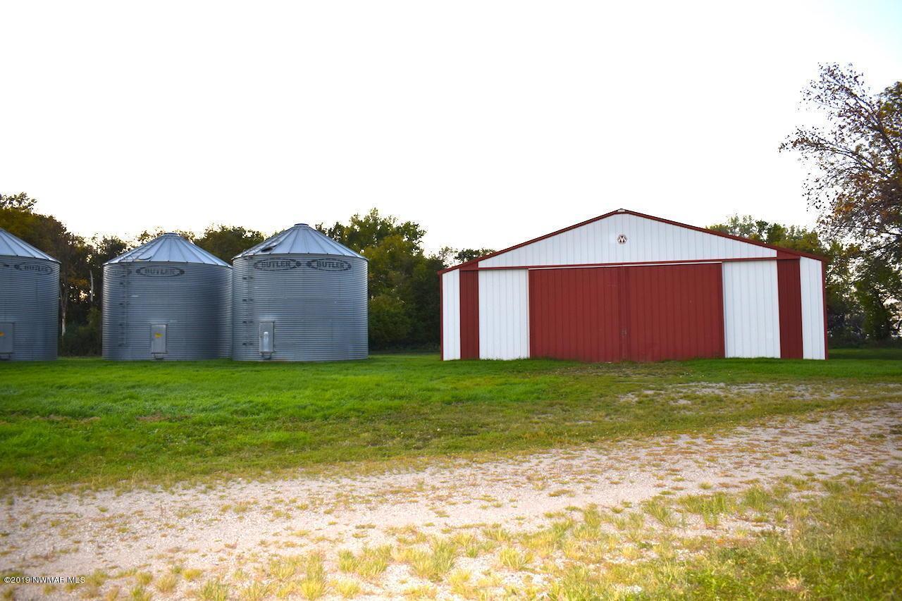 Kittson County Real Estate Listings Main Image