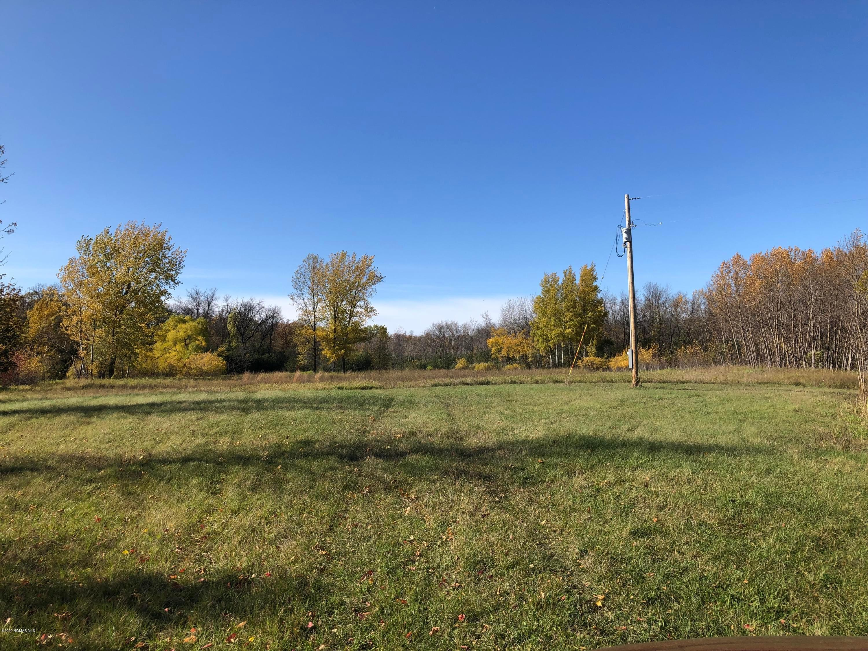 TBD 150th NE Property Photo - Thief River Falls, MN real estate listing