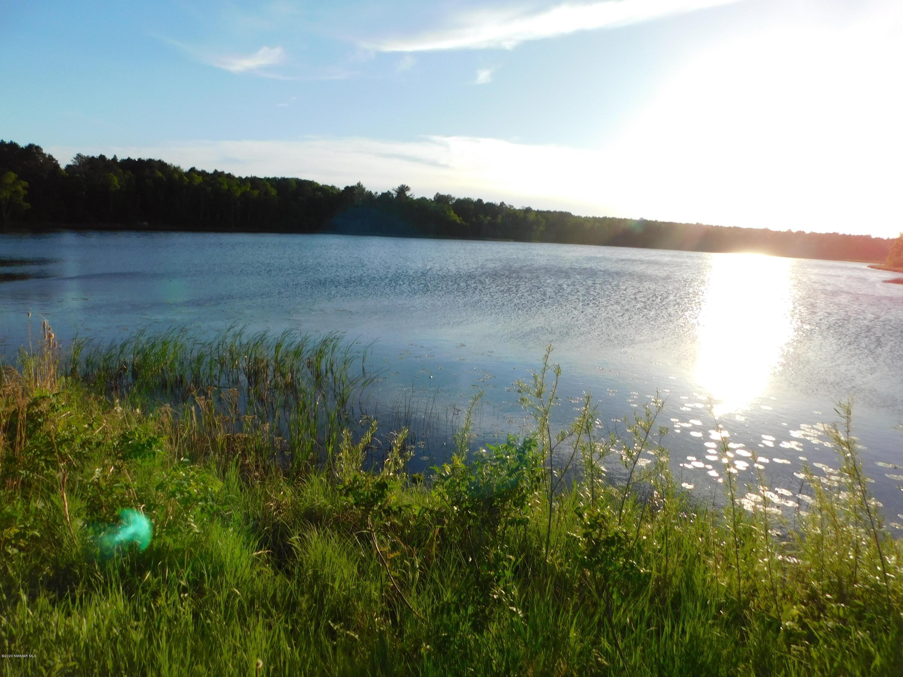 TBD County 33 Property Photo - Cass Lake, MN real estate listing