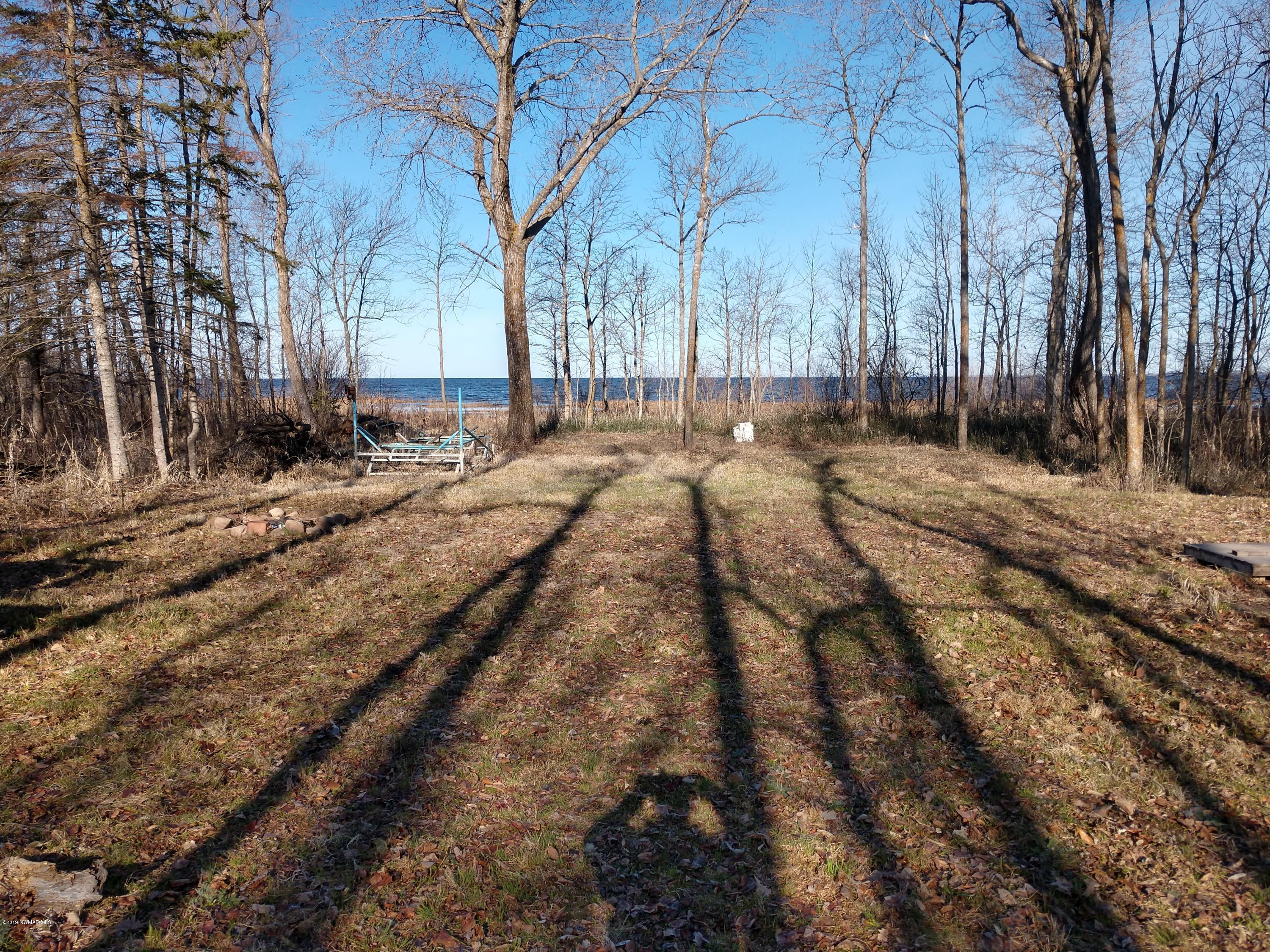 TBD Hwy 72 Property Photo - Waskish, MN real estate listing