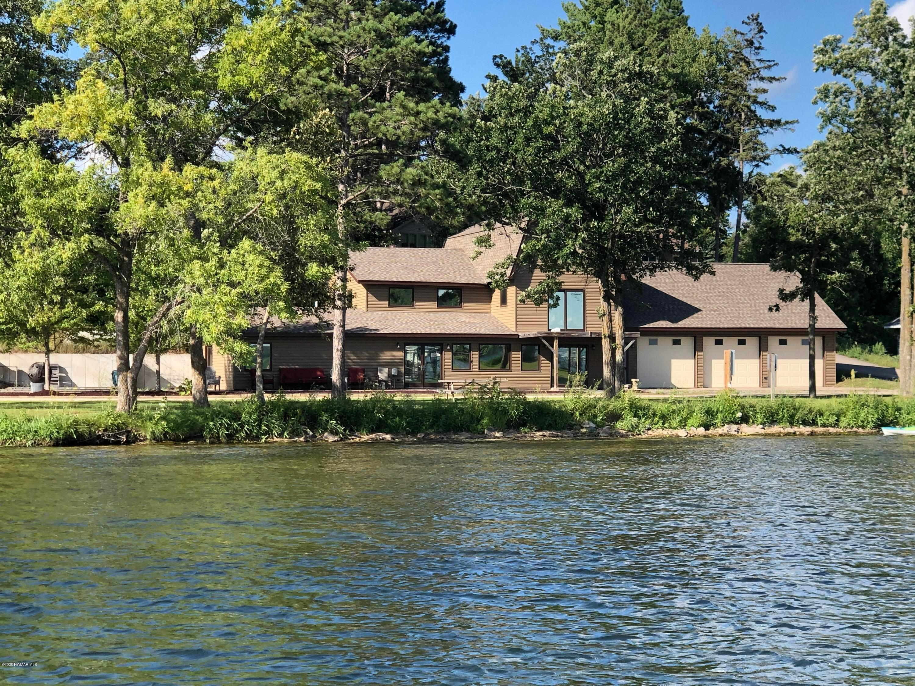 2235 Trees SE ##49 Property Photo - Cass Lake, MN real estate listing