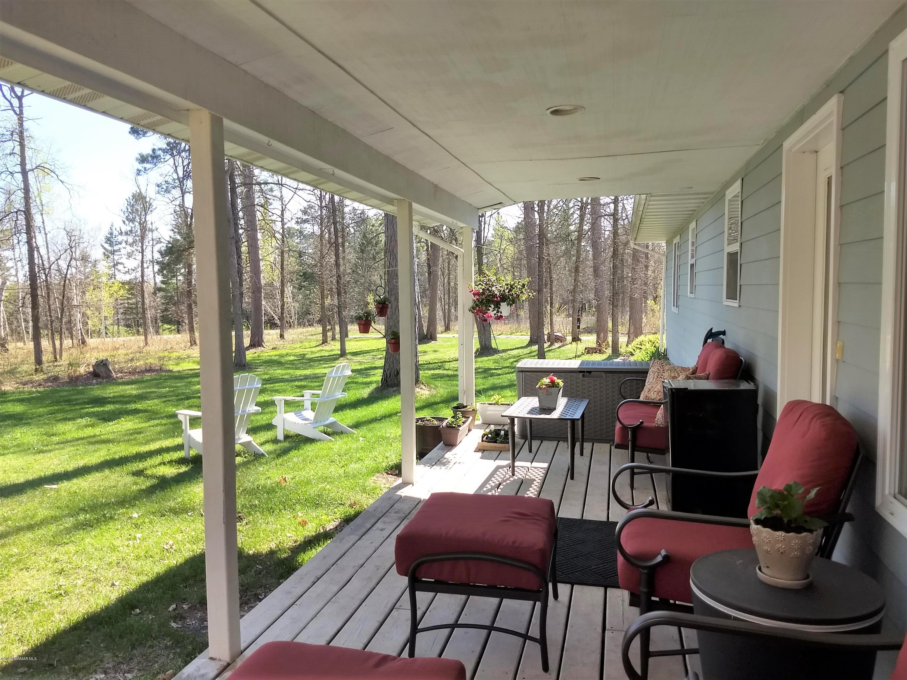 17544 366th Property Photo - Bagley, MN real estate listing