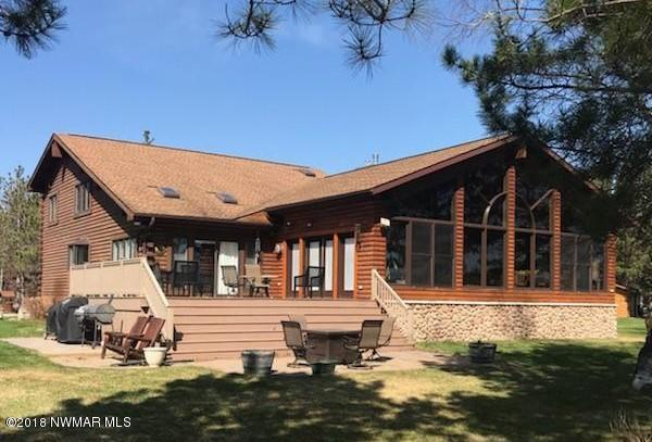 2042 Stanton NW Property Photo - Baudette, MN real estate listing