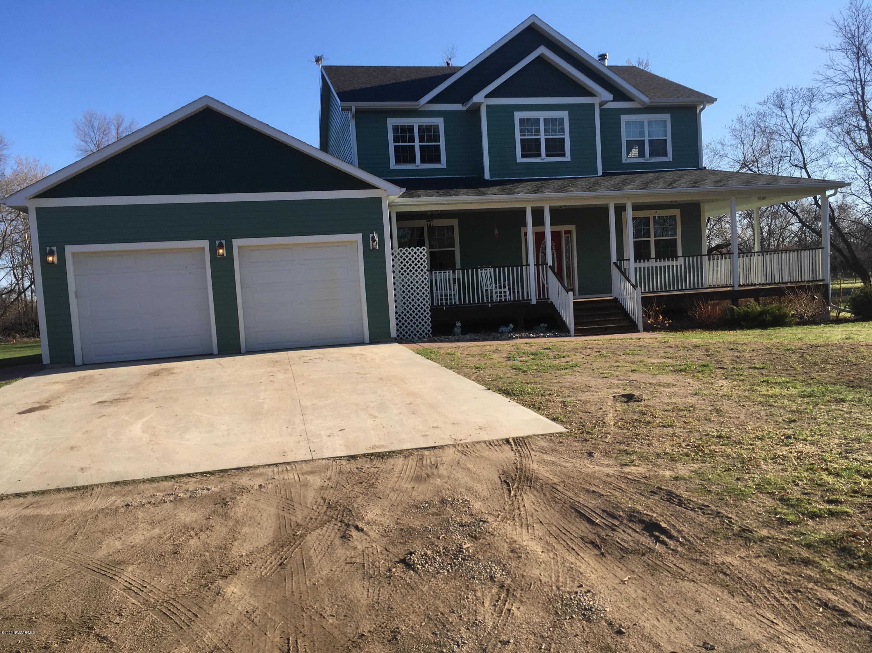 20452 320th SE Property Photo - Erskine, MN real estate listing