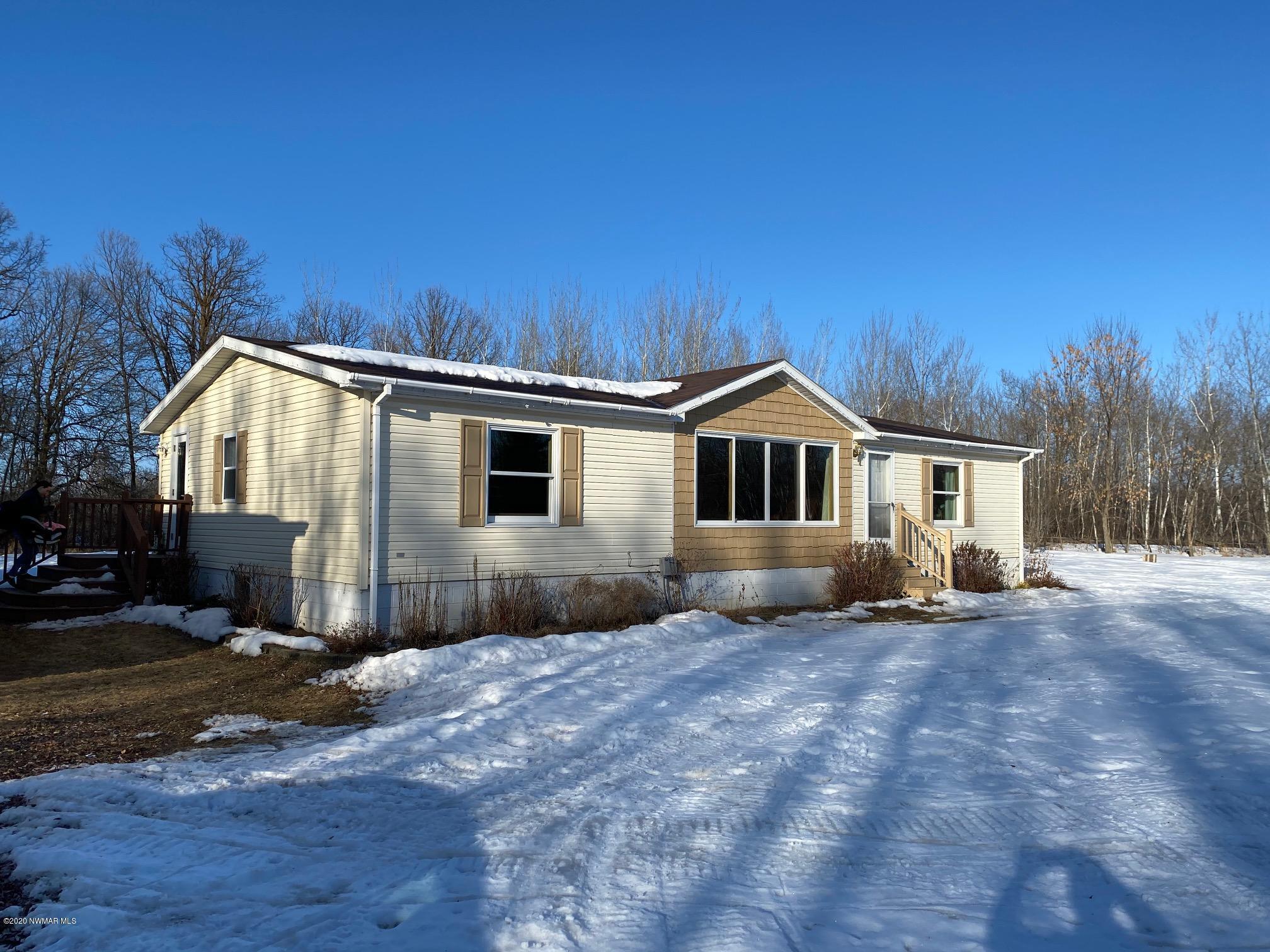 47953 326th Property Photo - Salol, MN real estate listing