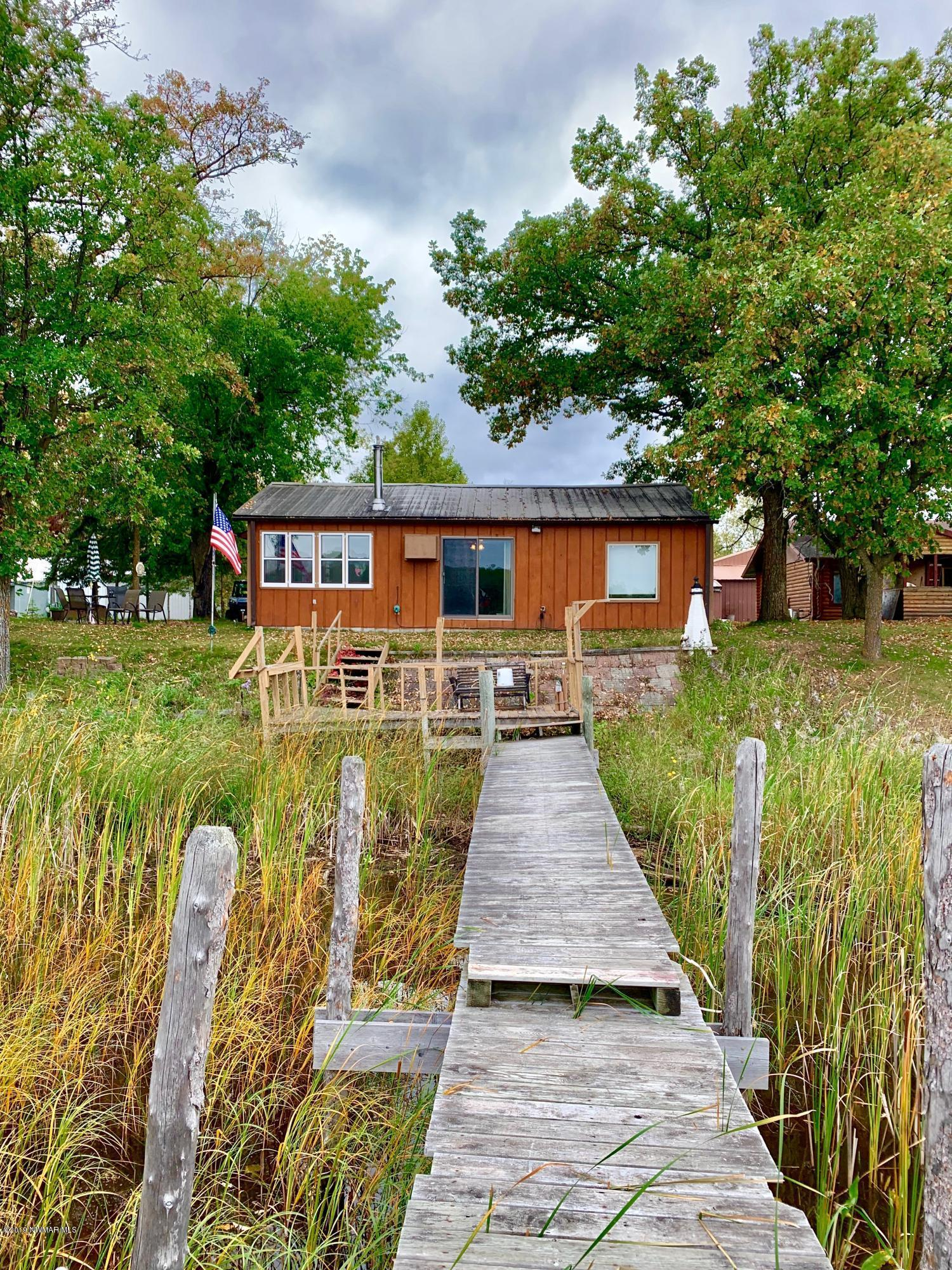 2022 Stanton NW Property Photo - Baudette, MN real estate listing