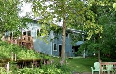 770 22nd NW Property Photo - Baudette, MN real estate listing