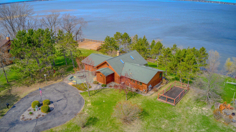 3515 Waville NE Property Photo - Bemidji, MN real estate listing