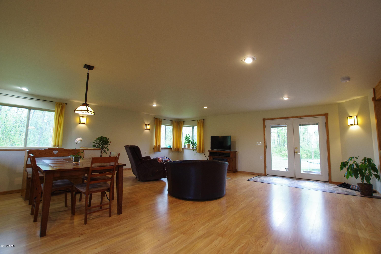 37806 County 2 Property Photo - Shevlin, MN real estate listing
