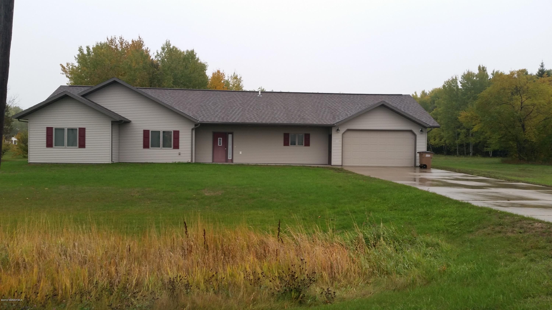 110 Spangrud Property Photo - Karlstad, MN real estate listing