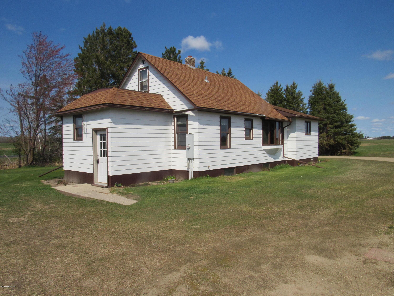 18392 Cormant NE Property Photo - Kelliher, MN real estate listing