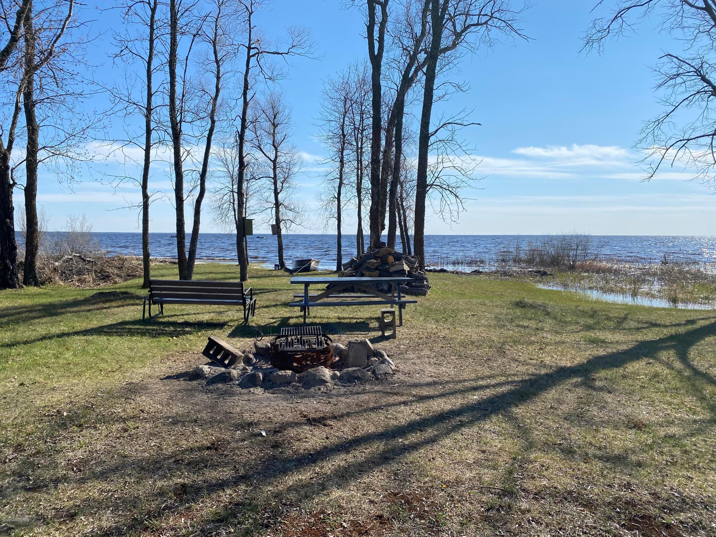 25348 Red Dog NE Property Photo - Waskish, MN real estate listing