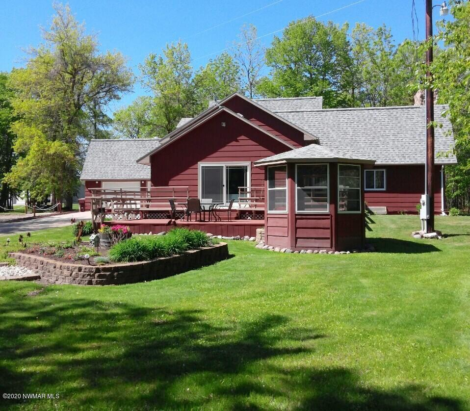 14321 185th NE Property Photo - Thief River Falls, MN real estate listing