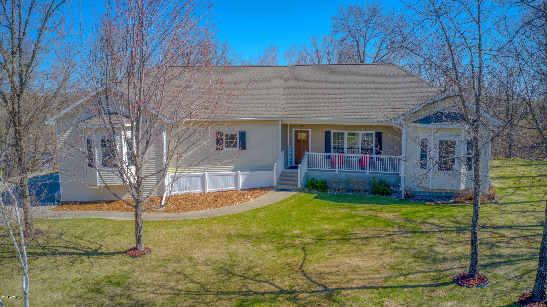 608 Robin Sw Property Photo