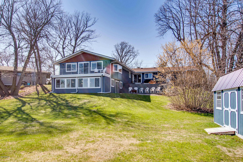 3522 Birchmont NE Property Photo - Bemidji, MN real estate listing