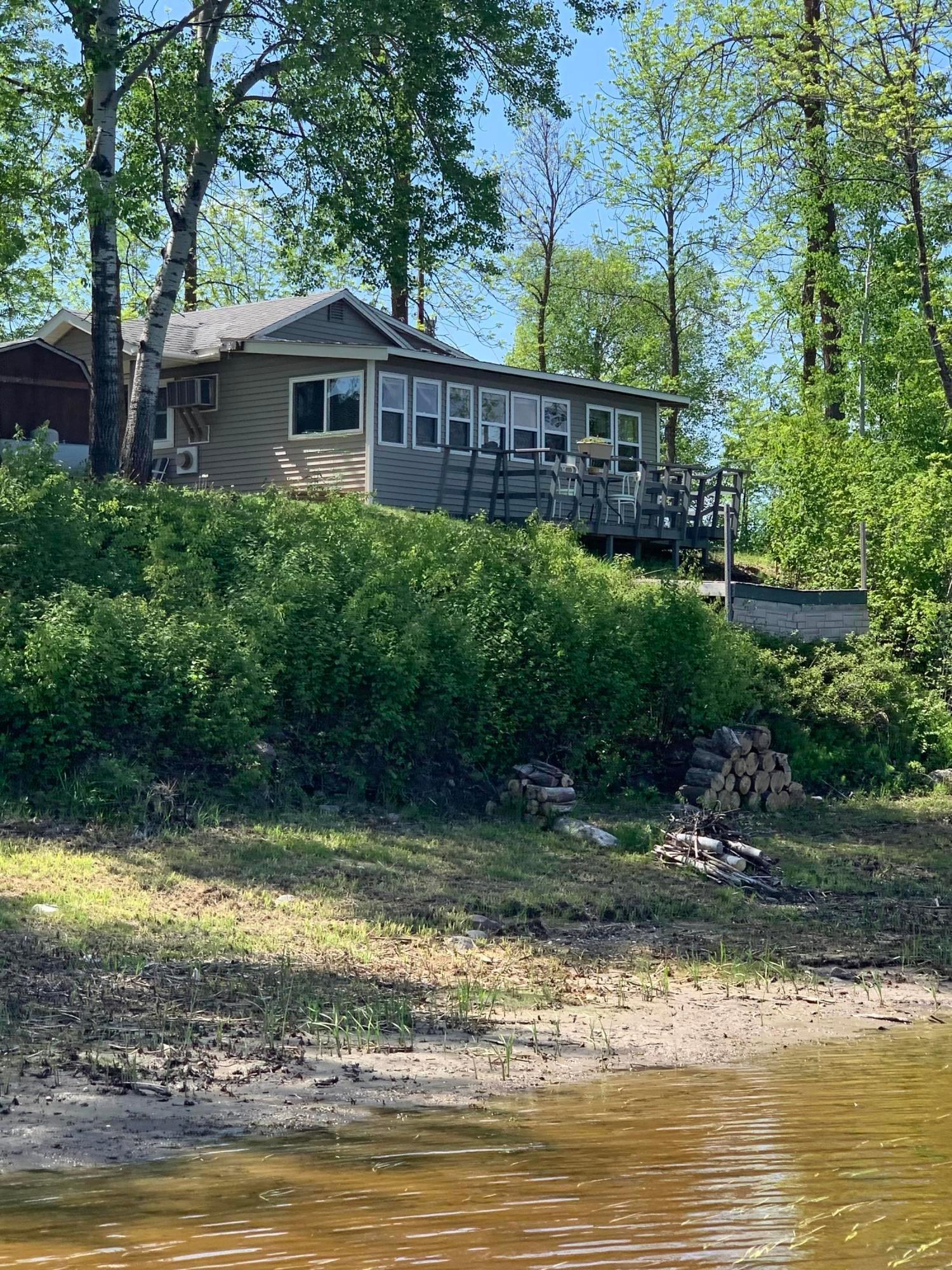 1548 State Hwy. 11 Property Photo - Baudette, MN real estate listing