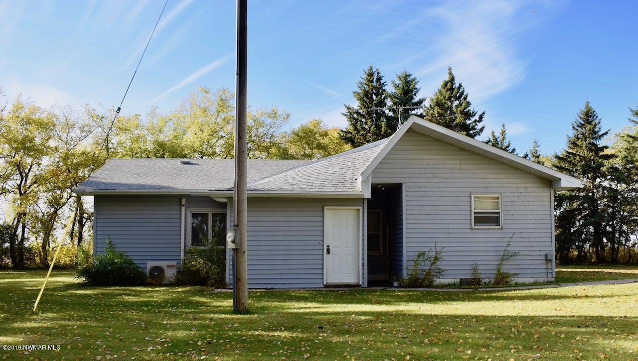 34481 290th NW Property Photo - Warren, MN real estate listing