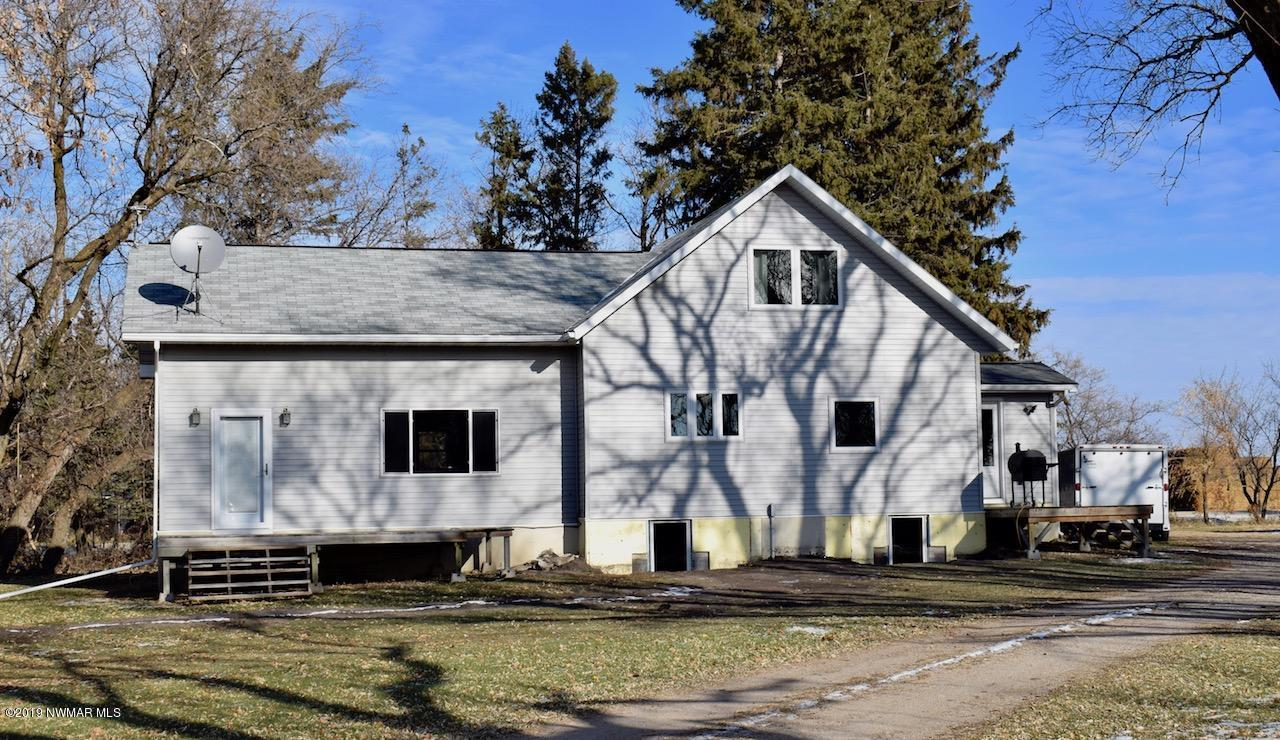 15291 180th NW Property Photo - Thief River Falls, MN real estate listing