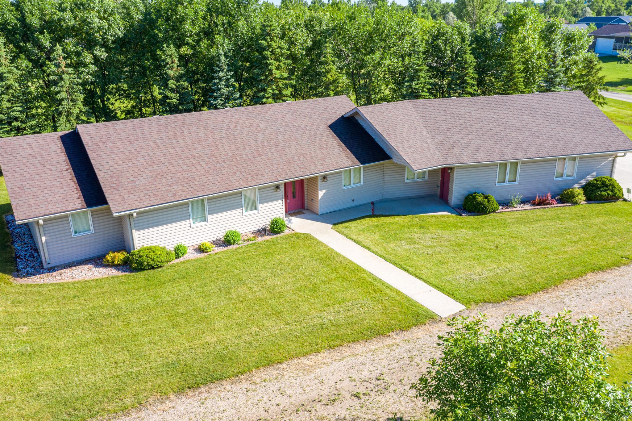 26399 Destiny Property Photo - Crookston, MN real estate listing