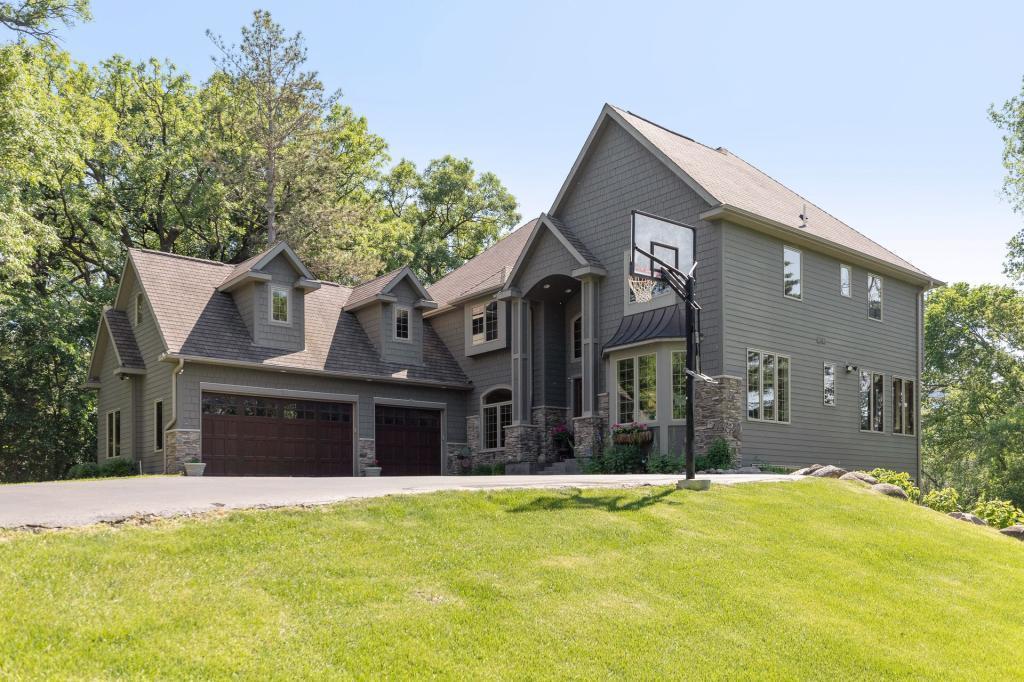 13 Westwood Property Photo - Minnetonka, MN real estate listing