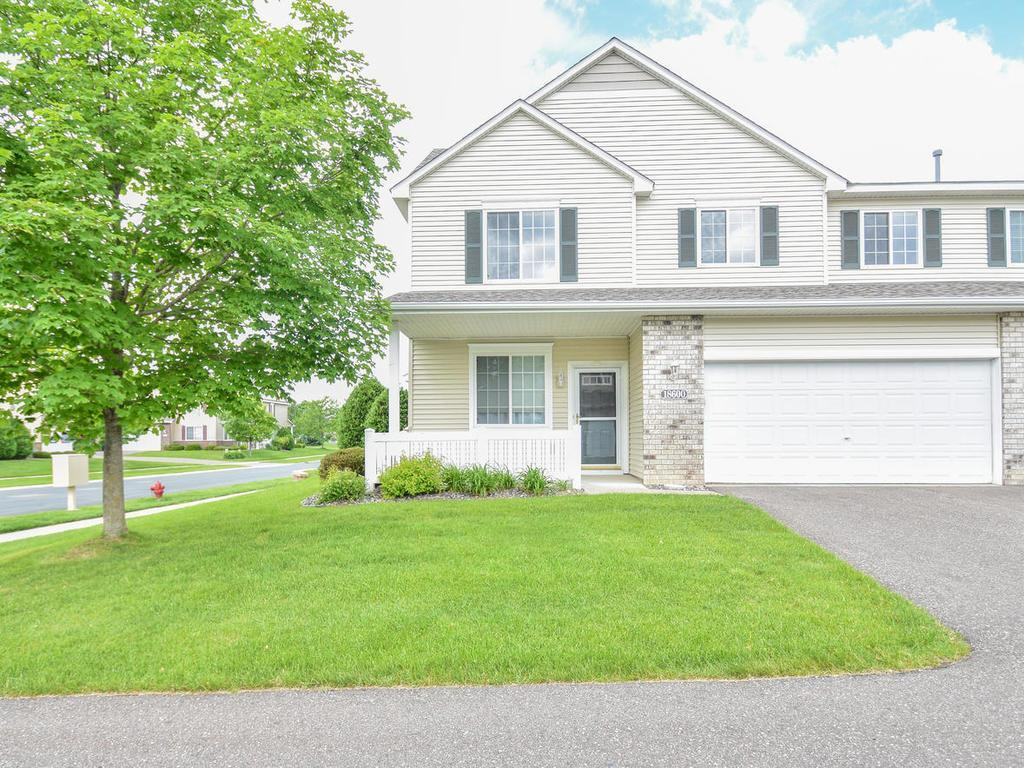 18600 97th N Property Photo - Maple Grove, MN real estate listing