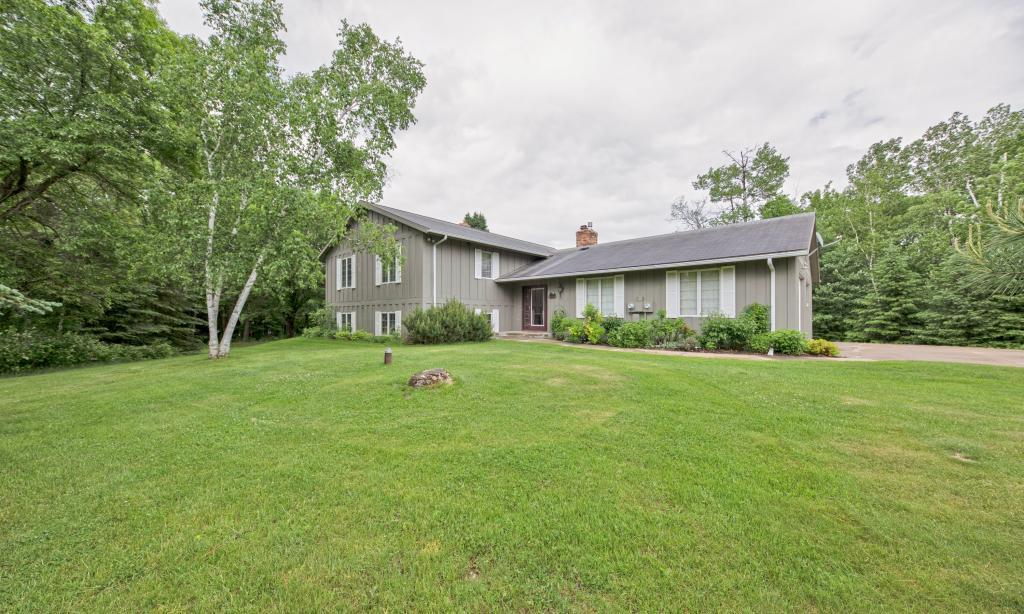 35014 Red Pine Property Photo - Deer River, MN real estate listing
