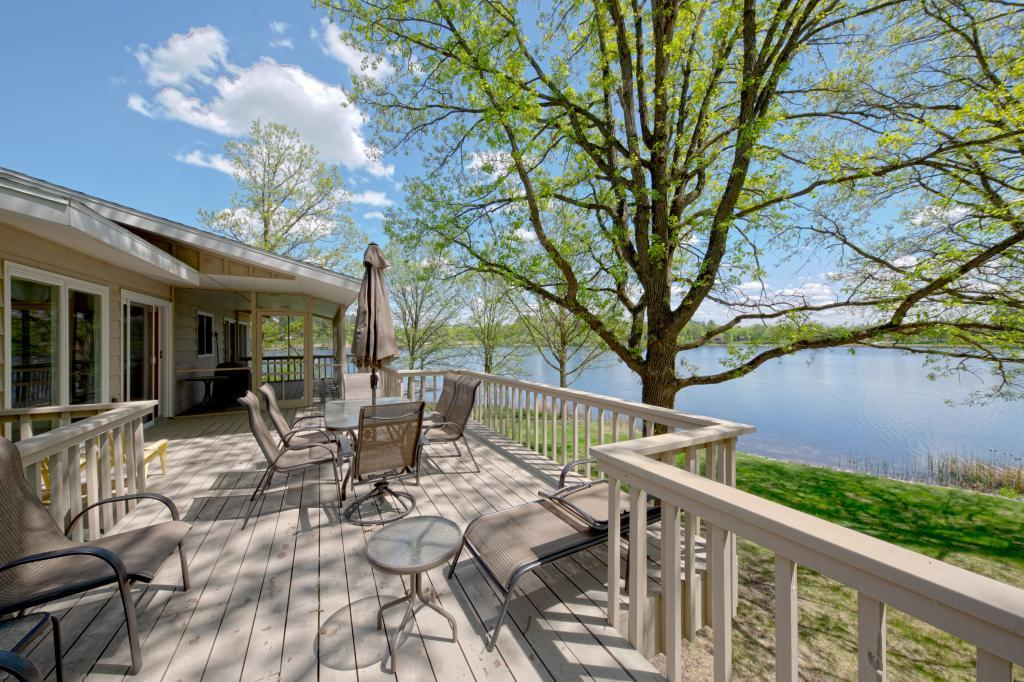 6 14th Property Photo - Grand Rapids, MN real estate listing