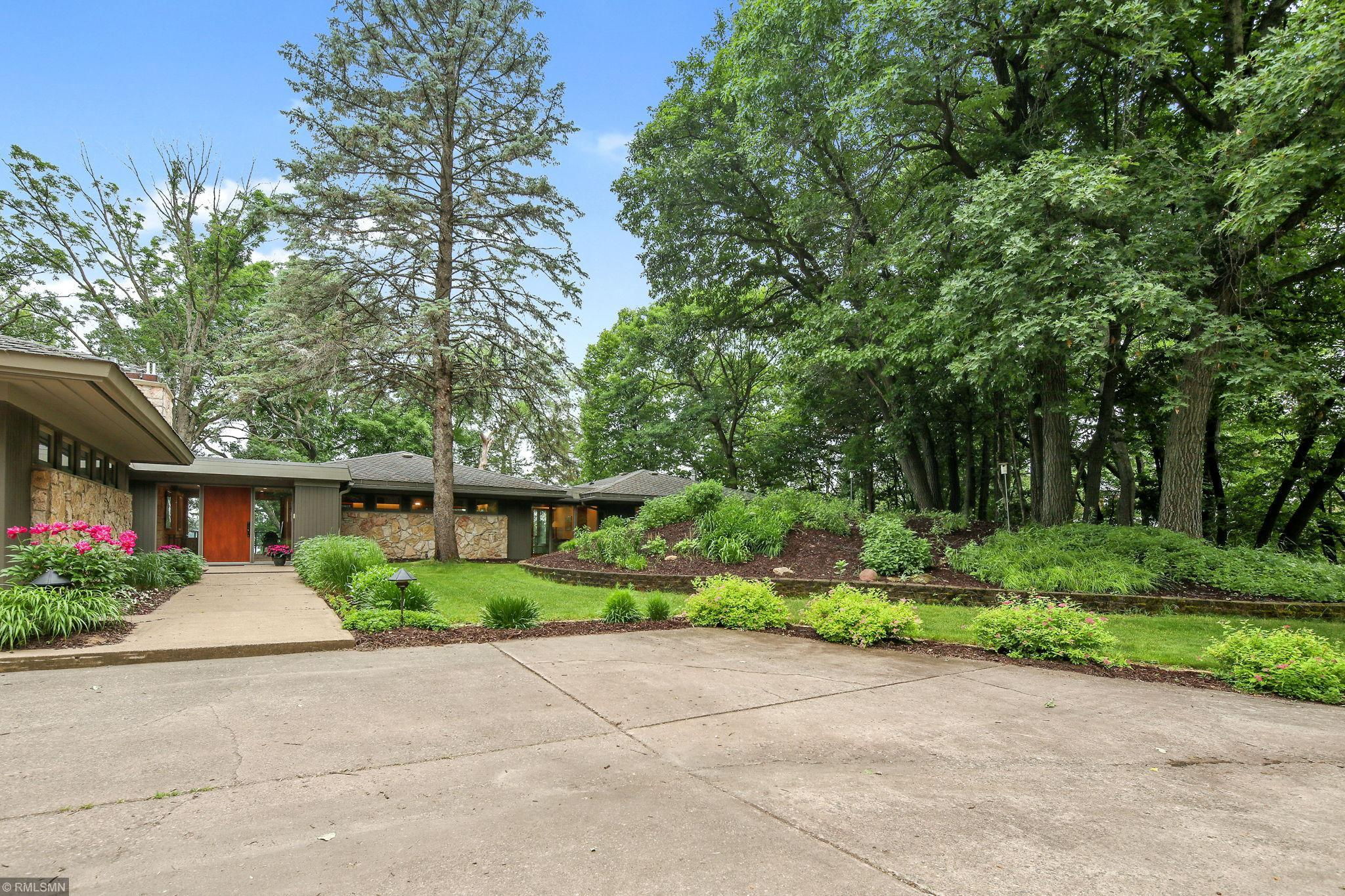 20 Red Fox Property Photo - North Oaks, MN real estate listing