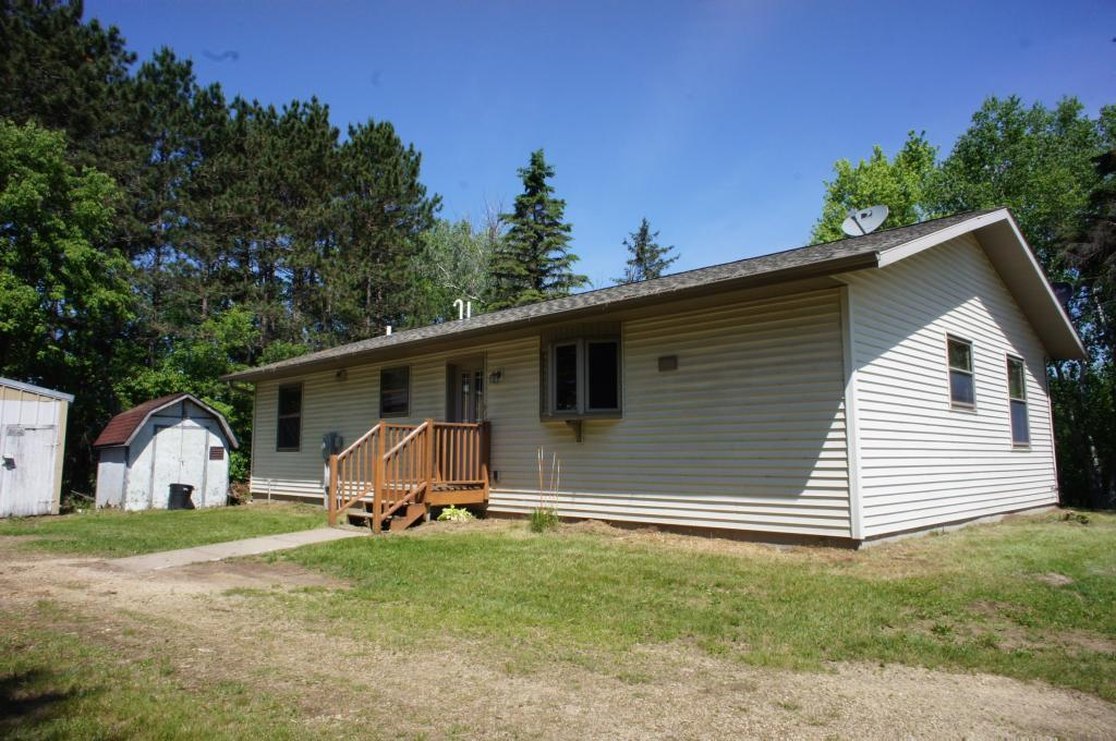 S15000 State Road 37 Property Photo - Mondovi, WI real estate listing
