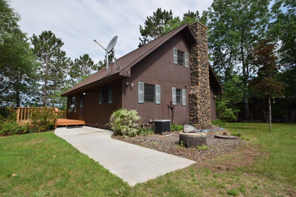 N9079 Osprey Property Photo - Casey, WI real estate listing