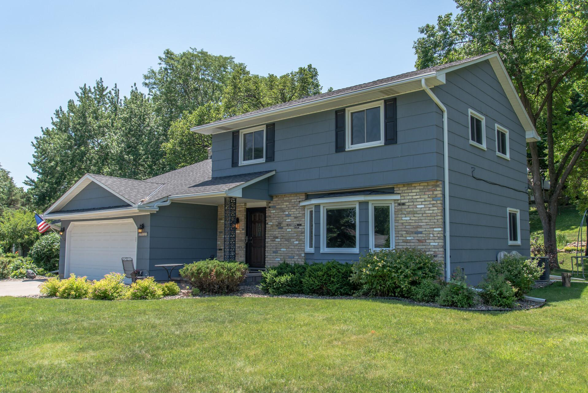10016 Zenith Property Photo - Bloomington, MN real estate listing