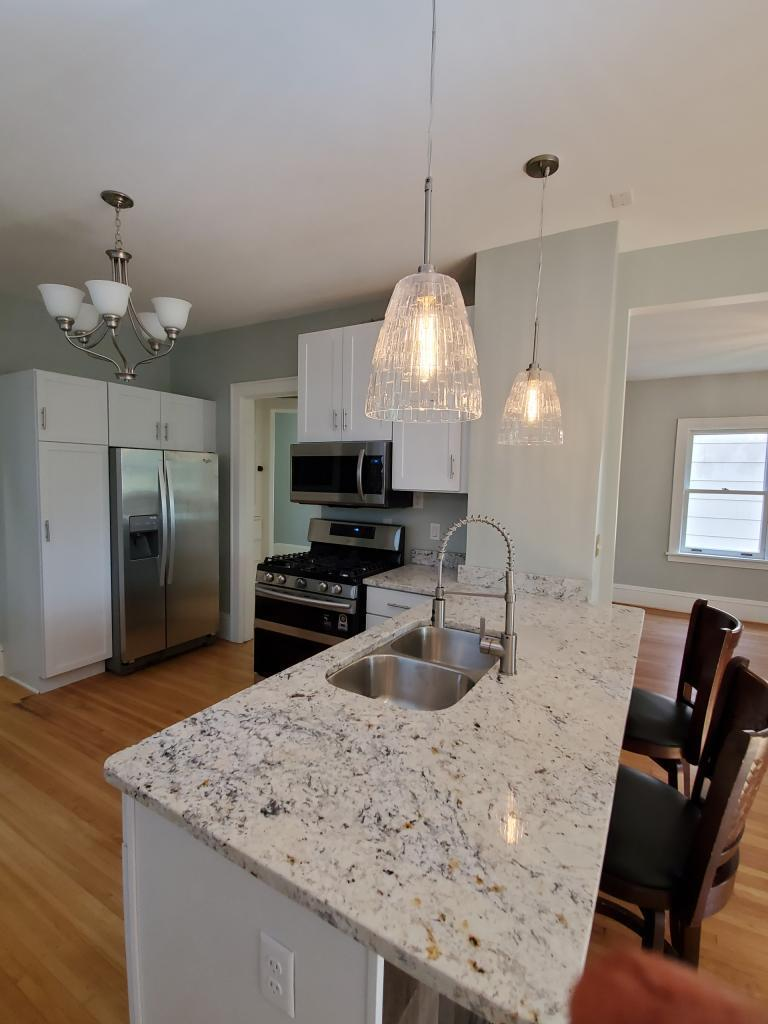2914 Colfax N Property Photo - Minneapolis, MN real estate listing