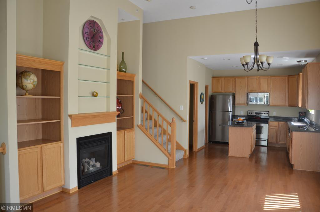 17665 69th N Property Photo - Maple Grove, MN real estate listing