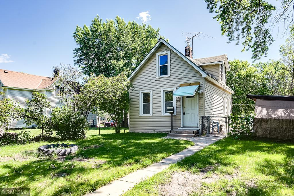980 Marion Property Photo - Saint Paul, MN real estate listing