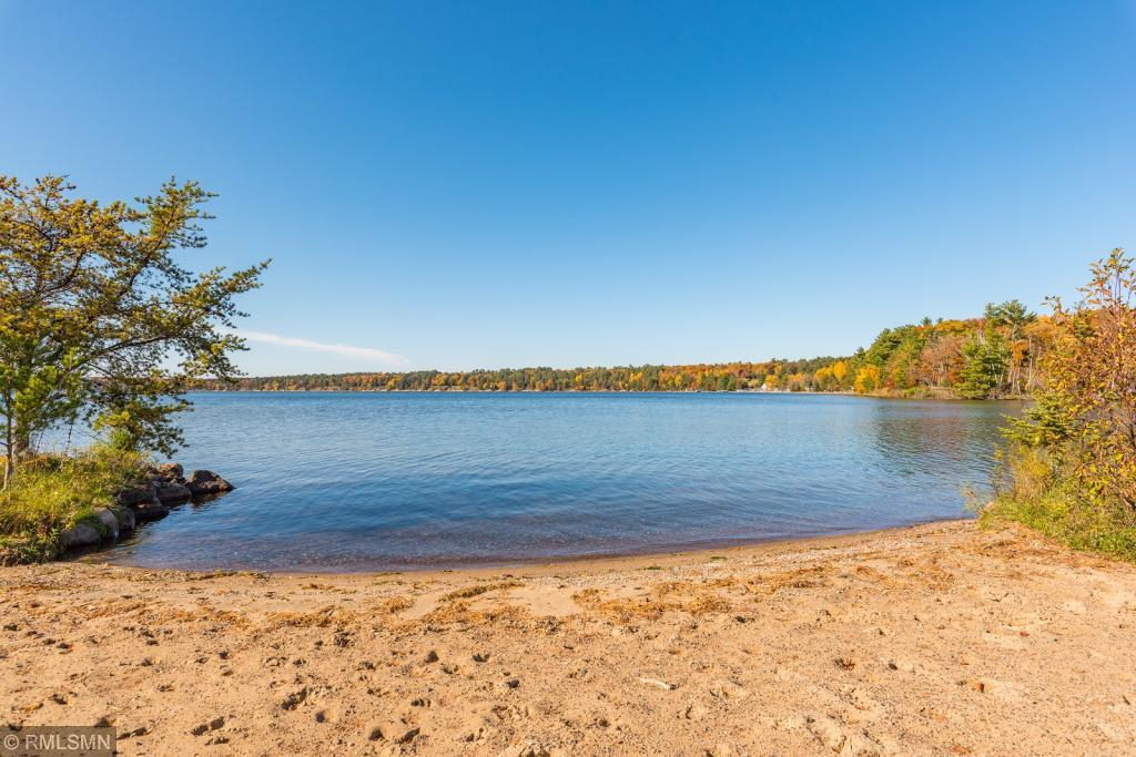 12634 Anchor Point Property Photo - Crosslake, MN real estate listing